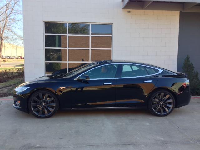 Click image for larger version  Name:Tesla2.JPG Views:200 Size:106.0 KB ID:68038