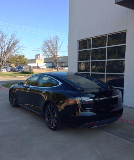 Click image for larger version  Name:Tesla3.JPG Views:187 Size:191.4 KB ID:68039