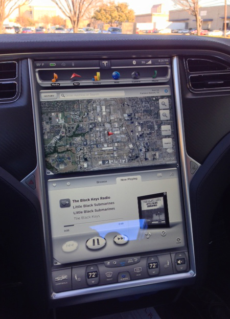 Click image for larger version  Name:Tesla4.JPG Views:209 Size:215.1 KB ID:68040