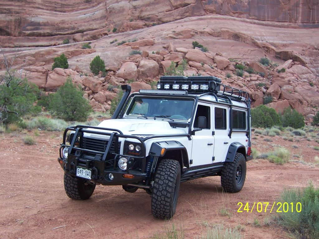 Click image for larger version  Name:test drive 011.jpg Views:758 Size:155.9 KB ID:45336