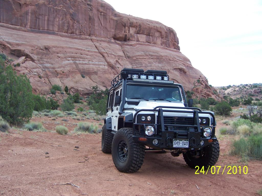 Click image for larger version  Name:test drive 014.jpg Views:737 Size:129.9 KB ID:45337