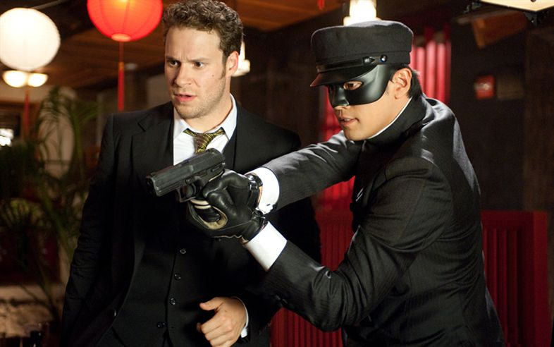 Click image for larger version  Name:the-green-hornet-britt-reid-and-kato.jpg Views:104 Size:51.4 KB ID:41331