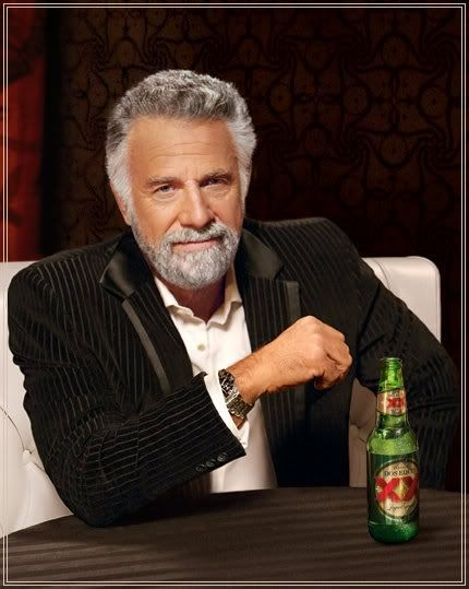 Click image for larger version  Name:The-Most-Interesting-Man-in-the-World.jpg Views:56 Size:36.4 KB ID:48000