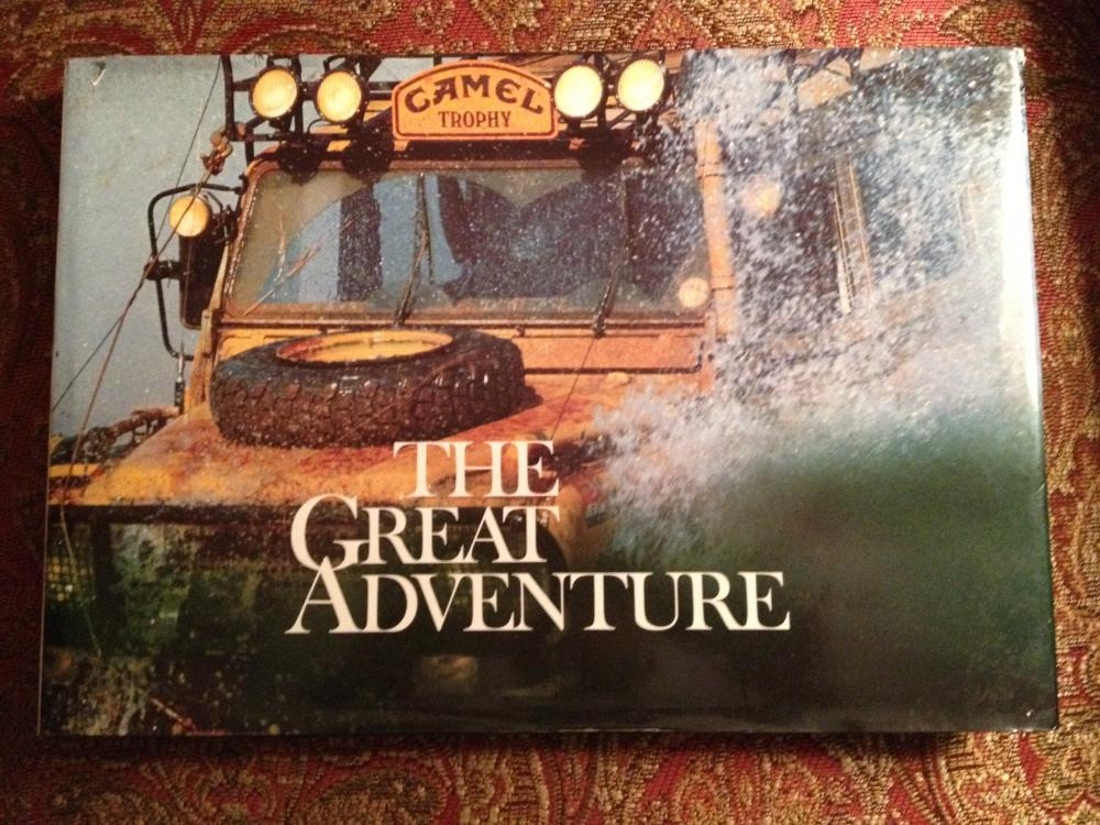 Click image for larger version  Name:thegreatadventure.jpg Views:70 Size:134.2 KB ID:55790