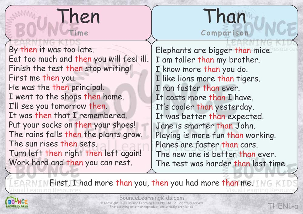 Click image for larger version  Name:THEN vs. THAN.jpg Views:40 Size:167.5 KB ID:141103