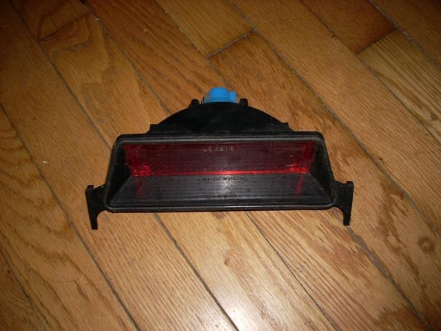 Click image for larger version  Name:Third Brake Light.JPG Views:103 Size:217.8 KB ID:15534