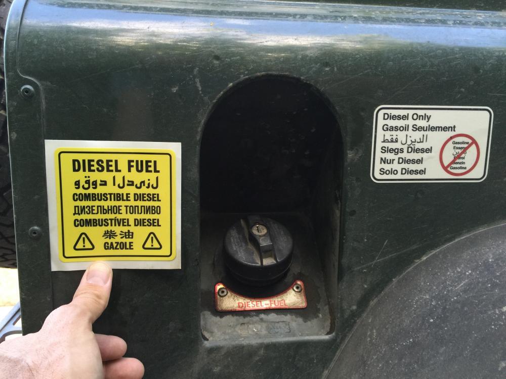Click image for larger version  Name:Tiktaalik Diesel Decal 1.jpg Views:67 Size:94.5 KB ID:125714