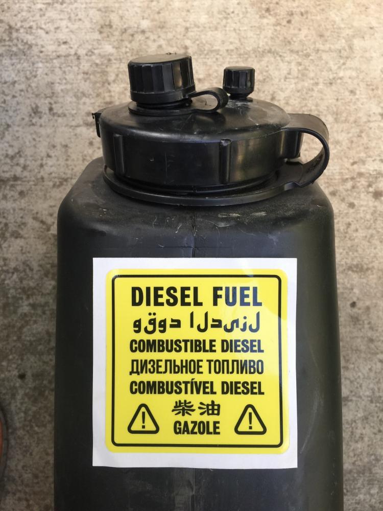 Click image for larger version  Name:Tiktaalik Diesel Decal 2.jpg Views:71 Size:94.8 KB ID:125715