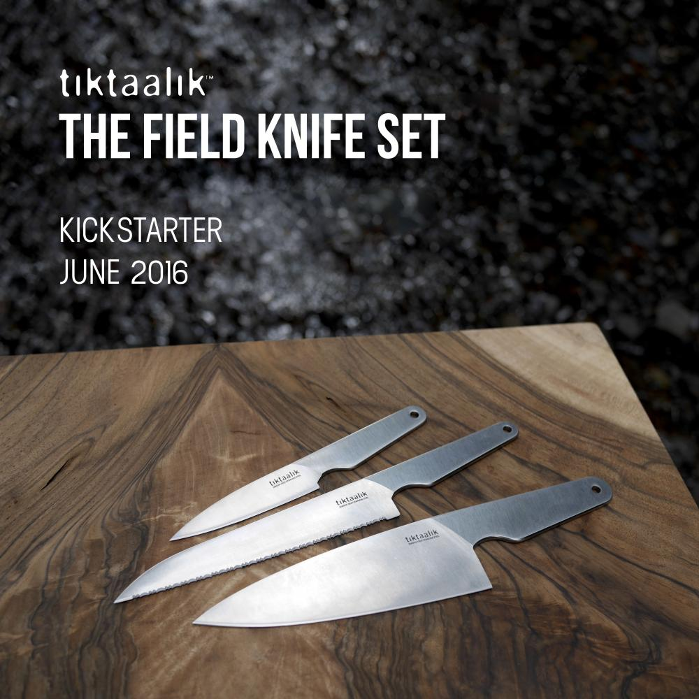 Click image for larger version  Name:Tiktaalik Field Knife Set Instagram.jpg Views:119 Size:116.1 KB ID:118149