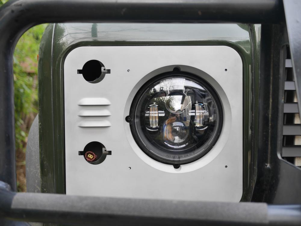 Click image for larger version  Name:Tiktaalik Headlight Surround.jpg Views:69 Size:69.4 KB ID:116981