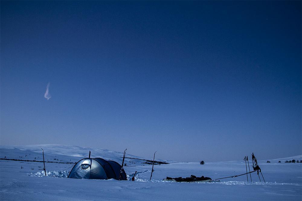 Click image for larger version  Name:Tiktaalik Keb Endurance Tent Snow.jpg Views:349 Size:46.2 KB ID:126205