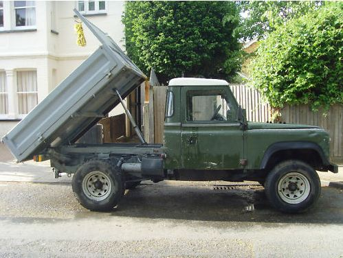 Click image for larger version  Name:Tipper Truck 1.JPG Views:34 Size:55.6 KB ID:131704