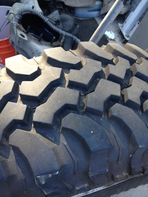 Click image for larger version  Name:Tire 1.jpg Views:106 Size:129.2 KB ID:102134
