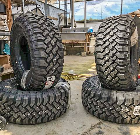 Click image for larger version  Name:tire 1.jpg Views:45 Size:54.7 KB ID:369745