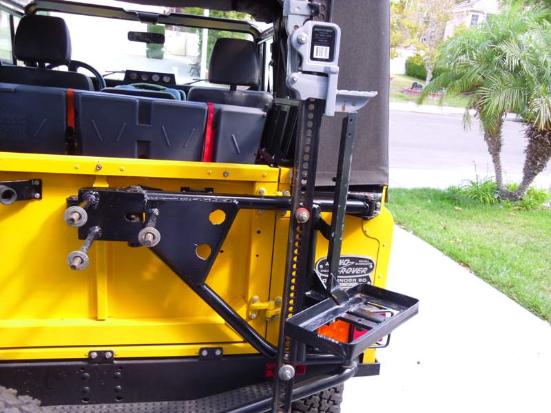 Click image for larger version  Name:tire carrier1.jpg Views:63 Size:165.7 KB ID:54504