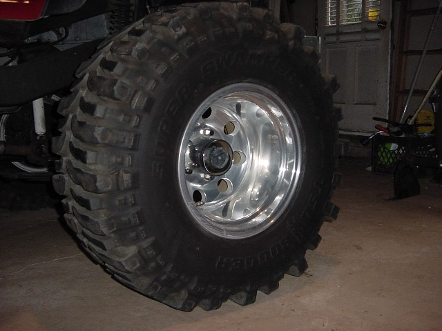 Click image for larger version  Name:tire.jpg Views:235 Size:67.7 KB ID:1644