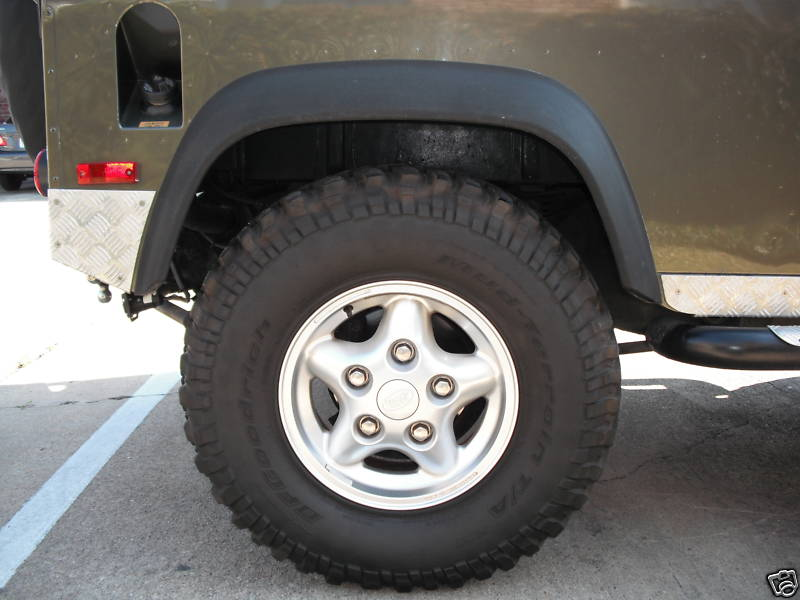 Click image for larger version  Name:Tire.jpg Views:120 Size:50.4 KB ID:26096