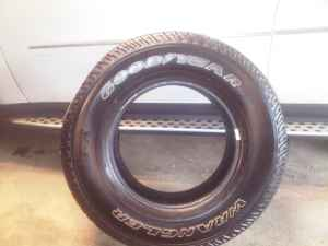 Click image for larger version  Name:tire.jpg Views:76 Size:5.8 KB ID:42818