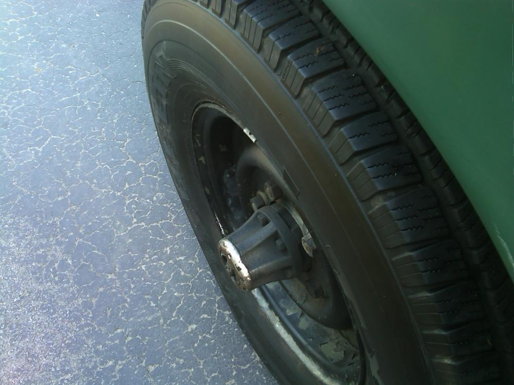 Click image for larger version  Name:tire.jpg Views:202 Size:86.9 KB ID:51837