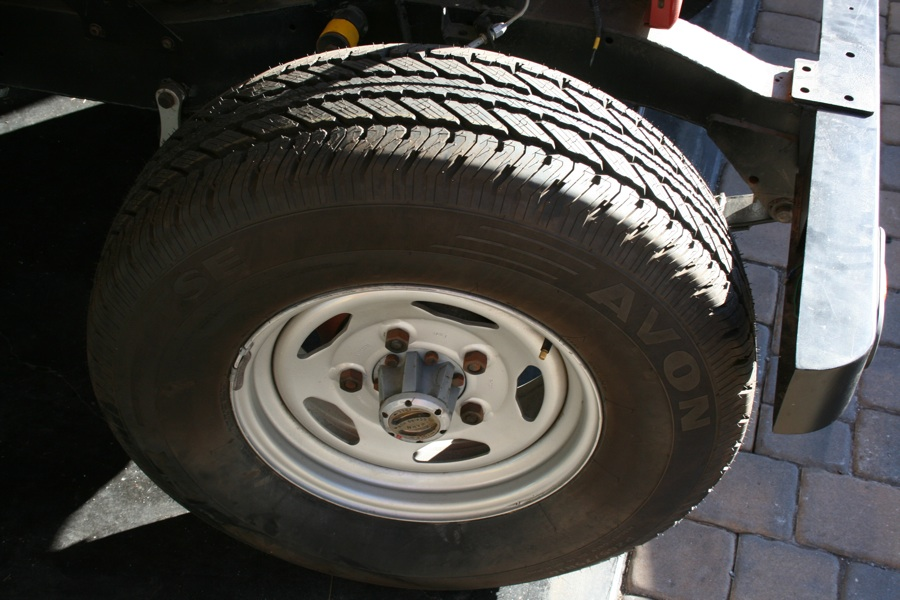 Click image for larger version  Name:tire.jpg Views:149 Size:166.9 KB ID:59785
