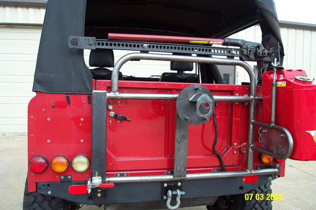 Click image for larger version  Name:Tire Rack.jpg Views:250 Size:198.5 KB ID:2364