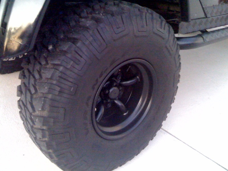 Click image for larger version  Name:tire1.jpg Views:193 Size:134.9 KB ID:23274