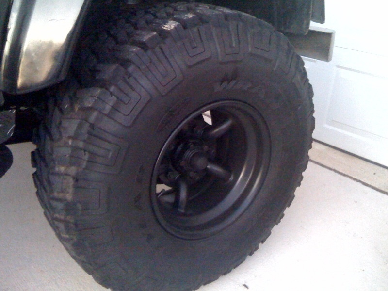 Click image for larger version  Name:tire2.jpg Views:151 Size:137.4 KB ID:23275