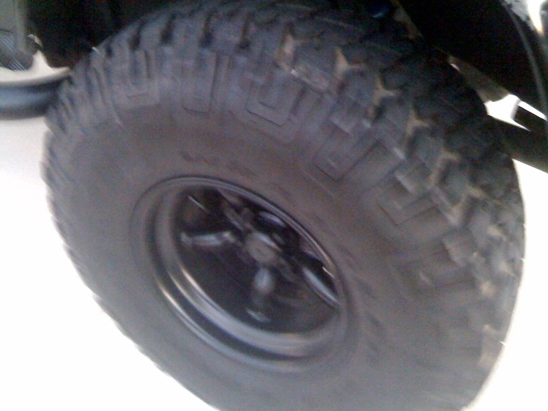 Click image for larger version  Name:tire4.jpg Views:141 Size:124.2 KB ID:23277