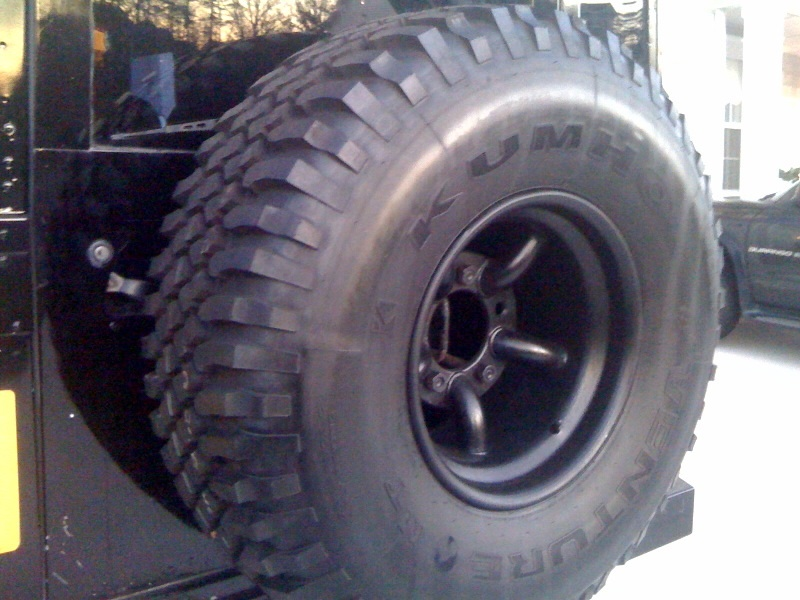Click image for larger version  Name:tire5.jpg Views:197 Size:153.4 KB ID:23278