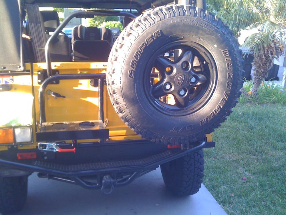 Click image for larger version  Name:tirecarrier2pc.jpg Views:1142 Size:113.2 KB ID:53826