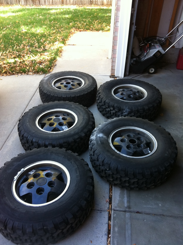 Click image for larger version  Name:tires (2).jpg Views:122 Size:287.0 KB ID:42895