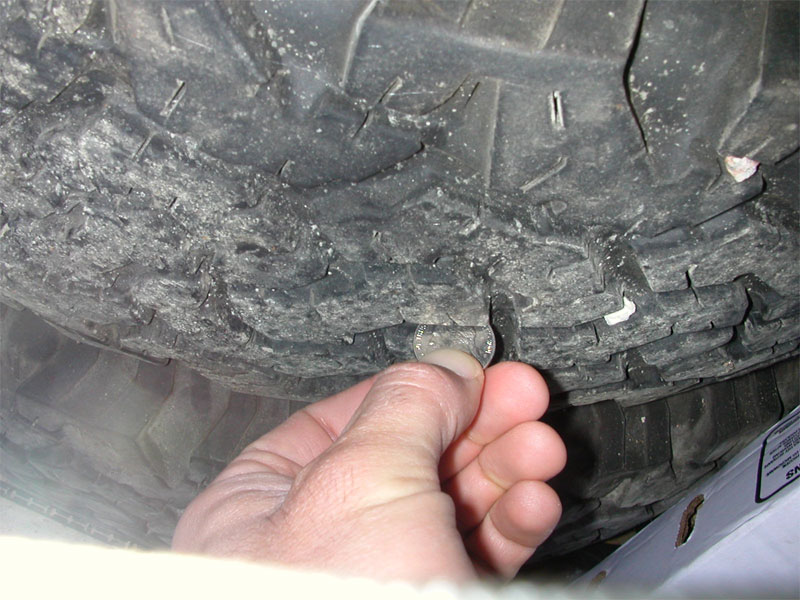 Click image for larger version  Name:Tires02.jpg Views:122 Size:111.5 KB ID:15843