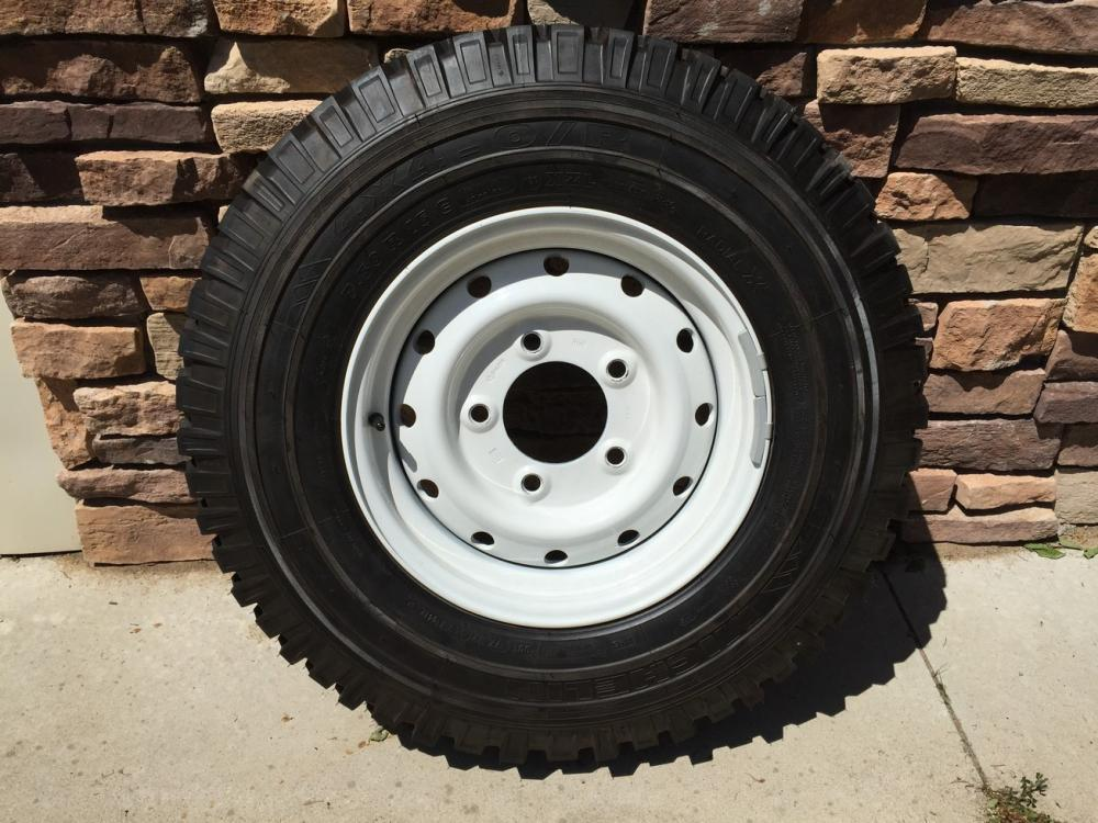 Click image for larger version  Name:tires5.jpg Views:176 Size:120.2 KB ID:122628