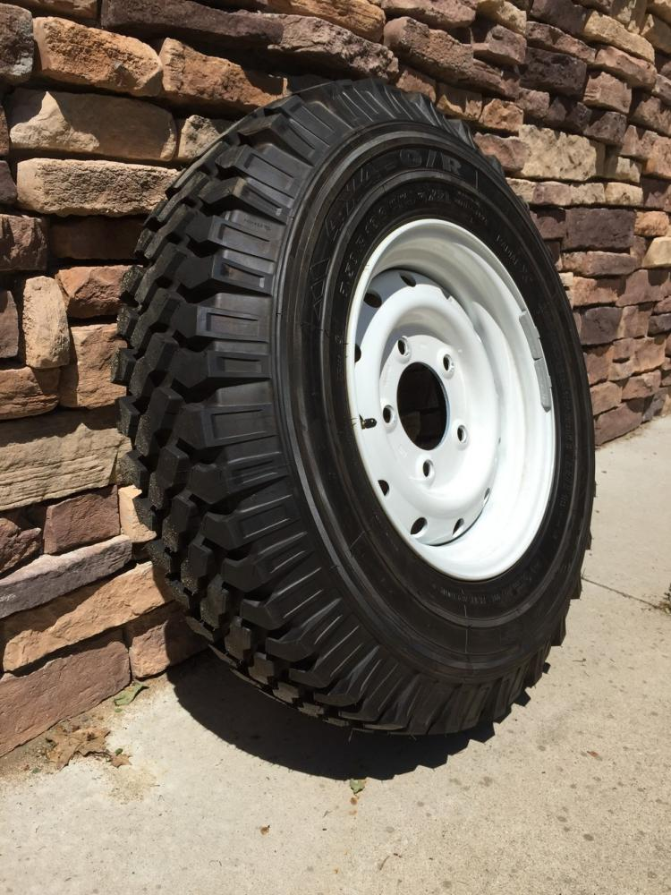 Click image for larger version  Name:tires6.jpg Views:203 Size:128.2 KB ID:122624