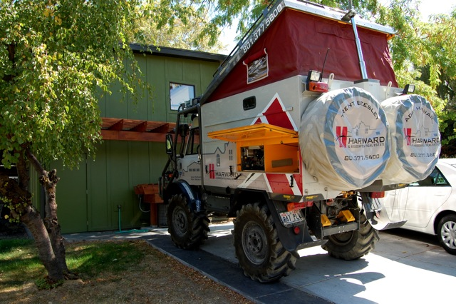 Click image for larger version  Name:Top_Up_Unimog.jpg Views:113 Size:132.7 KB ID:16122