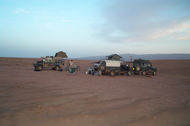 Click image for larger version  Name:Trailmasters desert camp.JPG Views:292 Size:50.1 KB ID:3022