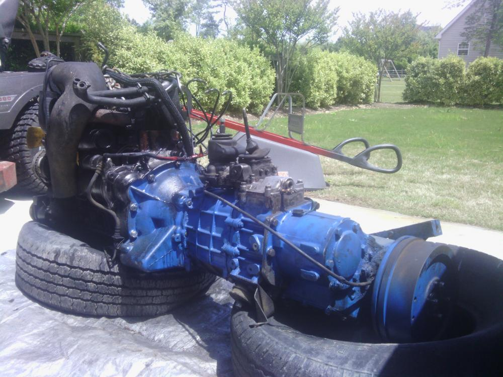 Click image for larger version  Name:Trans Transfer Case.jpg Views:325 Size:122.5 KB ID:73185