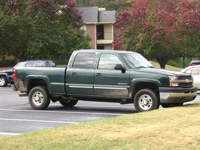 Click image for larger version  Name:truck_1-smaller.jpg Views:107 Size:338.2 KB ID:7668