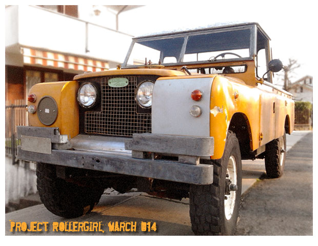 Click image for larger version  Name:Truckcab_on.jpg Views:106 Size:75.5 KB ID:91973
