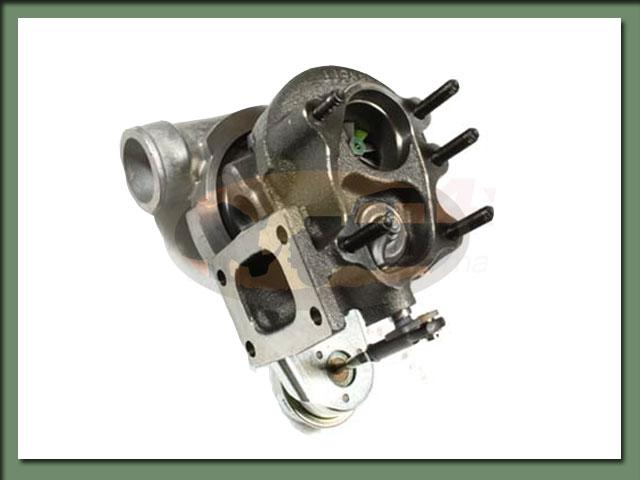 Click image for larger version  Name:TURBOCHARGER-ETC8751.jpg Views:70 Size:28.6 KB ID:83995