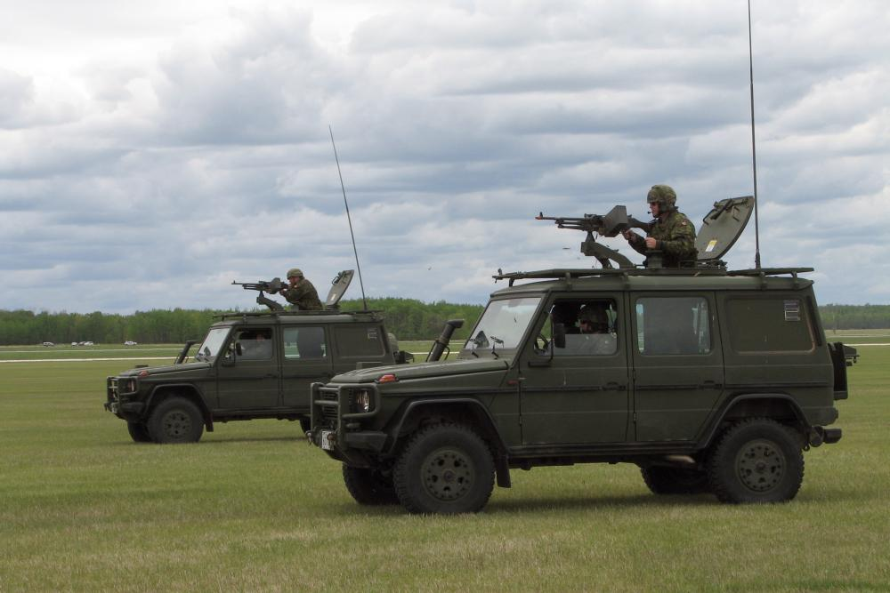 Click image for larger version  Name:Two_Canadian_Forces_G-Wagons.jpg Views:159 Size:67.2 KB ID:62801