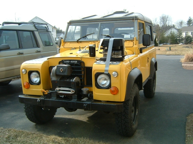 Click image for larger version  Name:typicalNYrover.JPG Views:93 Size:219.2 KB ID:10462