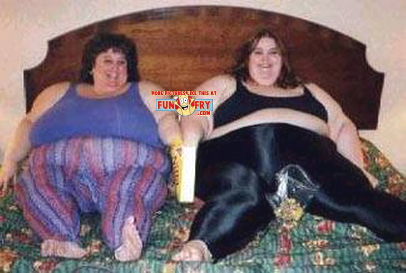 Click image for larger version  Name:Ugly-Fat-Women-Picture.jpg Views:133 Size:60.0 KB ID:46644