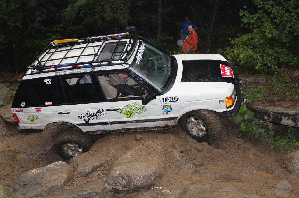 Click image for larger version  Name:ultimate-adventure-2015-1998-land-rover-range-rover.jpg Views:73 Size:115.4 KB ID:128765