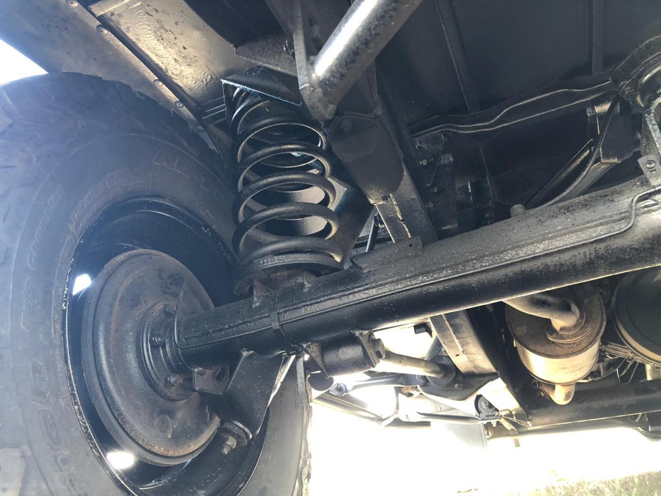 Click image for larger version  Name:Under rear left axle.jpg Views:29 Size:155.6 KB ID:419038