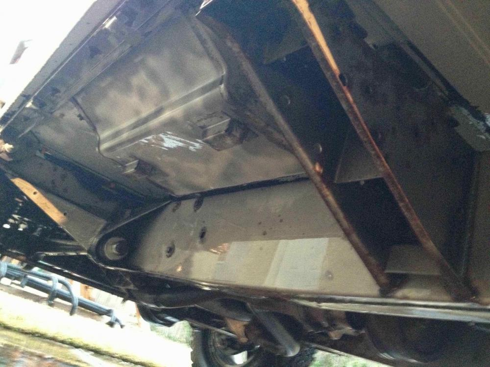 Click image for larger version  Name:underbody.jpg Views:196 Size:103.7 KB ID:46913