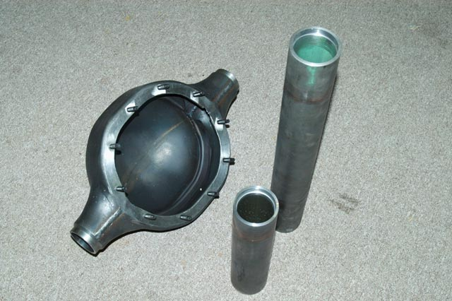 Click image for larger version  Name:unfinished axle.jpg Views:236 Size:70.8 KB ID:581