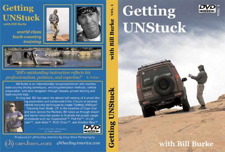 Click image for larger version  Name:unstuck1.jpg Views:96 Size:94.6 KB ID:28675