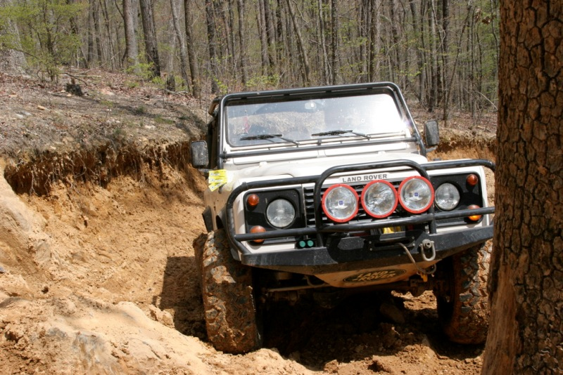 Click image for larger version  Name:Uwharrie 08.jpg Views:307 Size:201.6 KB ID:16407