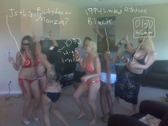 Click image for larger version  Name:VegasParty012.jpg Views:128 Size:34.7 KB ID:18805
